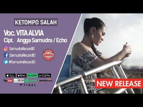 Vita Alvia - Ketompo Salah