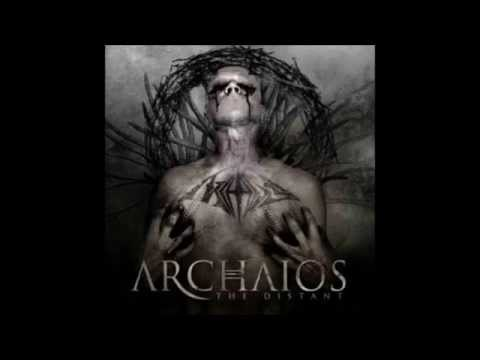 Melodic Death Metal Compilation - Unknow And Underground Bands