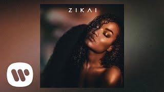 Zikai - Beach Day (Official Audio)