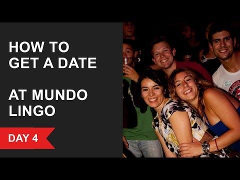 dating online lingo