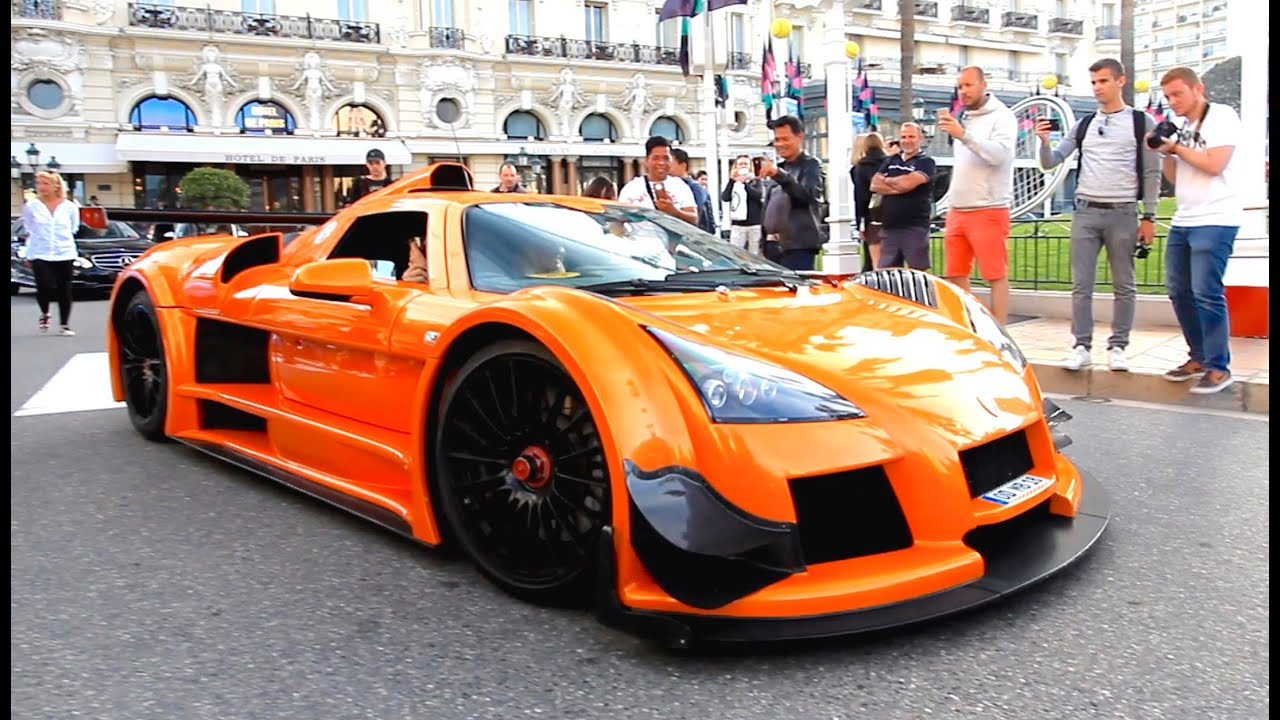 top marques monaco 2016 day 4 show tour test drive marchettino 39 s gt r youtube. Black Bedroom Furniture Sets. Home Design Ideas