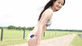 松本若菜 水着姿のスレンダーボディ最高~♪ 松本若菜 検索動画 26