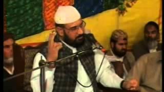 Oh Muslims! Change Your Lives Now!   Allama Umar Faiz Qadri