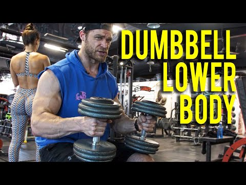 lower-body-dumbbell-only-workout-(at-home-or-gym)- -dumbbell-workout-plan-p3d3