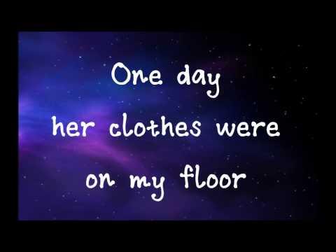 Alexisonfire - Rough Hands || Lyrics