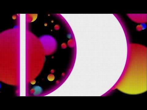 David Penn & Rober Gaez - Sunshine People (Brown Sugar & Kid Shakers Remix)