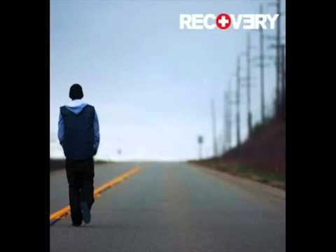 17. Eminem - Untitled (Here We Go)