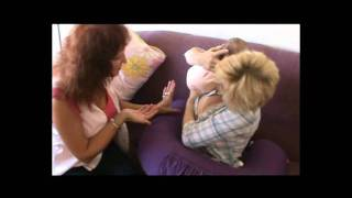 Breastfeeding video guide- best breastfeeding tips(click this link: http://breastfeedinguide.com | breastfeeding videos guide Mary's Breasrtfeeding video guide and best tips about breastfeeding Mary ia a ..., 2011-06-13T13:07:47.000Z)