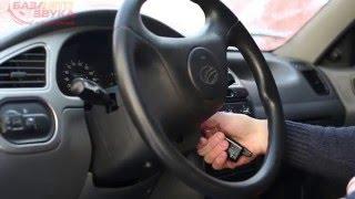 Как завести автомобиль в мороз? Обзор avtozvuk.ua