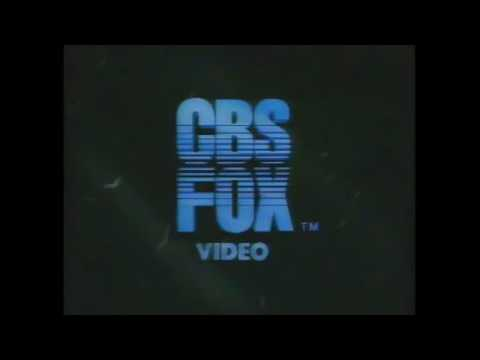 Dream Logos Combos: CJE/TCFTV/Paramount/Coliseum/CBS Fox Video/Vestron Studios/SPTV thumbnail