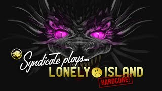 Minecraft: Ender Dragon Fight - Lonely Island (Hardcore) *LIVESTREAM* #77