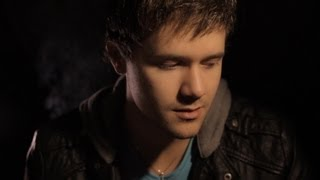 Josh Wright -- That Should Be Me (Justin Bieber)
