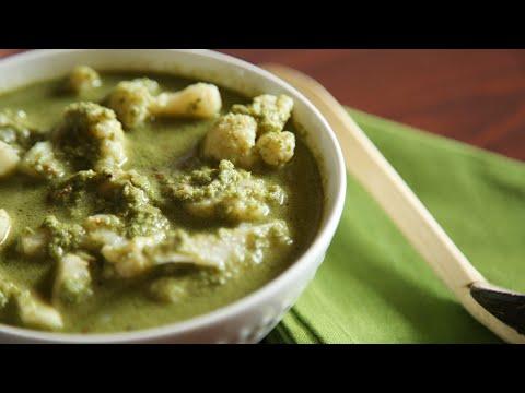 Soya Chunks Recipe Ruchis Kitchen