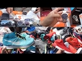Branded Shoes| Iphone | Rolex Watches | Sunglasses At Very Cheap Price (1st copy)