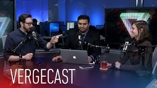 The Vergecast 107: Nest's acquisition and net neutrality