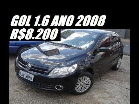 Nesse Leilão Carros pra Você Lucrar R$ 4000 ou mais