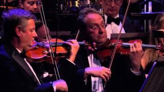 Andrea Bocelli - iTunes Festival 2012.09.18