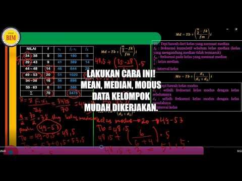 statistika|-contoh-variasi-soal-mean-median-modus-pada-data-kelompok---mudah-dikerjakan