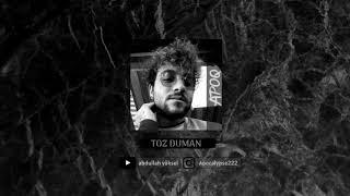 Apoq-Toz Duman (Official Audio) YouTube Videos