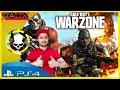 #InfinityWard#RavenSoftware#Activision Call of Duty Warzone Скачать Бесплатно Лицензия Летные дни ✅