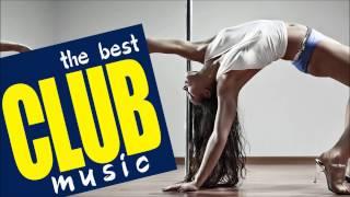 Сборник клубная музыка скачать бесплатно club acid mkv  Клубная музыка кислота