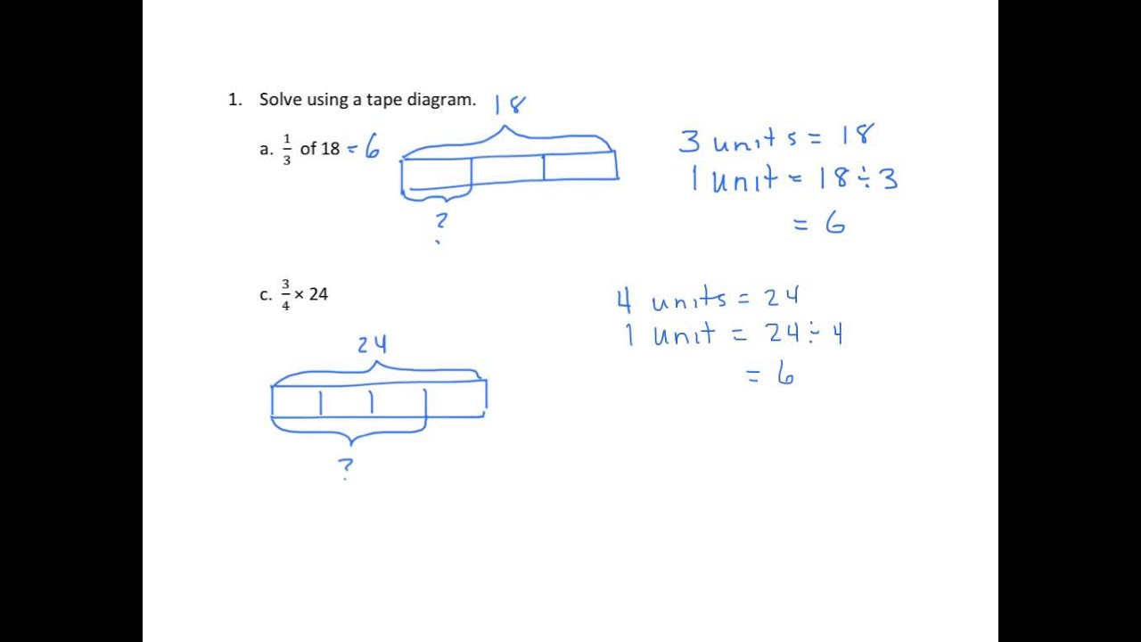 engageny diagram grade 5 engageny eureka math module 4 lesson 7