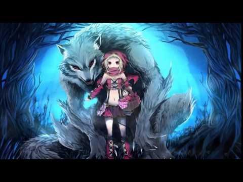 Falling In Reverse Wallpaper Nightcore Werewolf Boyfriend Youtube