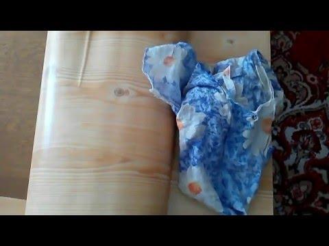 Плёнка ПВХ покрыть (поклеить) мебель,дверь,стены