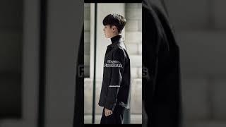BTS members and their fears 💜 #bts #rm #jin #suga #jhope #jimin #v #jungkook #kpop