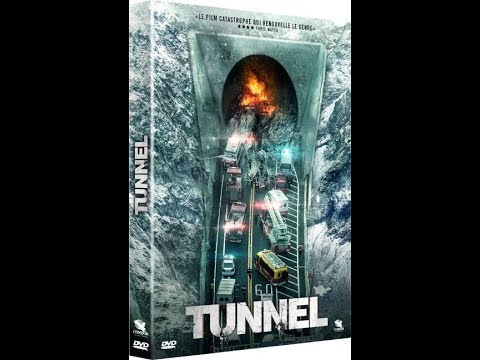 Tunnel 2016 (Streaming HD) VOSTFR