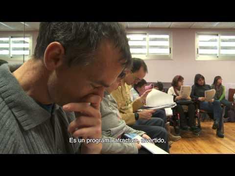 Proyectos de Comunicación CADIS Huesca Congreso Periodismo Digital Huesca 2014 from YouTube · Duration:  4 minutes 5 seconds