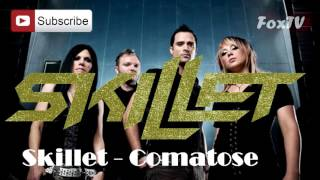 Песни группы Skillet на русском ( Подпишитесь ребята )
