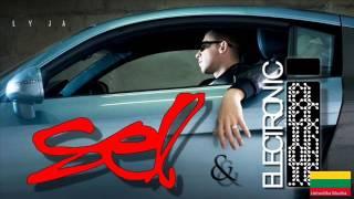 SEL feat. Electronic I - Lyja