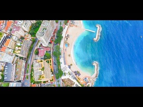 montecarlo-&-nizza-by-drone-dji-phantom-4-full-hd