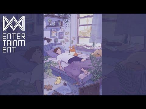 Lazy Me / Sandeul Video