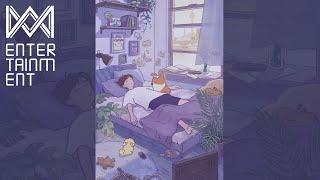 Youtube: Lazy Me / Sandeul