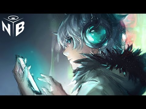 Robert DeLong - Favorite Color Is Blue (feat. K) (CRVE U Remix)