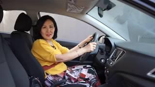 G-TIME CORPORATION 01.07.2019 г. Вручение нового автомобиля партнеру из Усть-Каменогорска