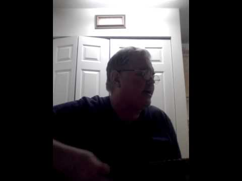 Once A Day country classic cover