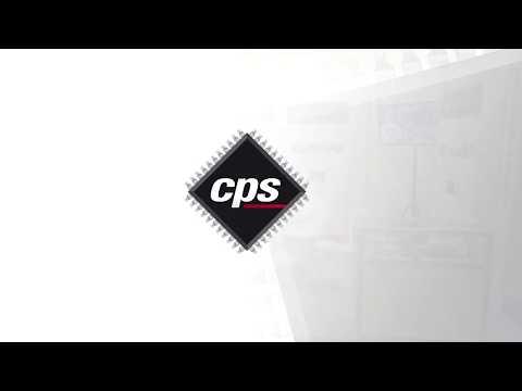 cps_programmier-service_gmbh_video_unternehmen_präsentation