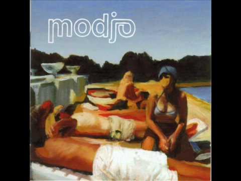 Клип Modjo - Lady (Acoustic)