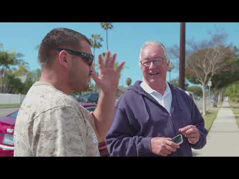 Is Solar Worth It? Alan Shares His Story About His Solar Installation For His Huntington Beach Home