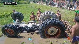 Udalguri आव 2 Minutes दैनि सिङाव Driverआ Full Details - जुमाय लोंनानै