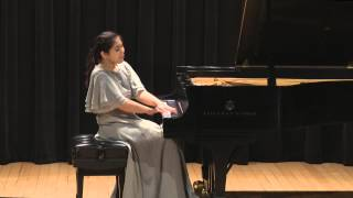 Скачать 33 Variations On A Waltz By Anton Diabelli Op 120 Sangyoung Kim Live Filmed By Simon