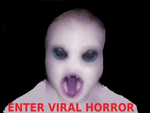 ENTER VIRAL HORROR FILMS 2016 streaming vf