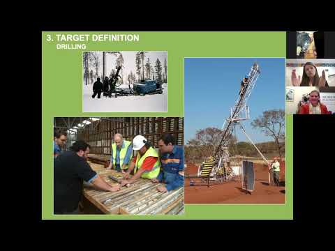 Satarla & WIM UK - Mining 101