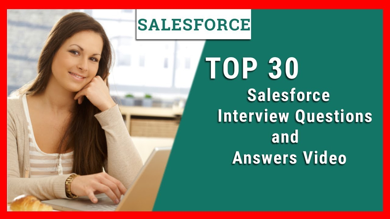 Salesforce interview questions salesforce training salesforce salesforce interview questions salesforce training salesforce tutorial svrtechnologies baditri Choice Image
