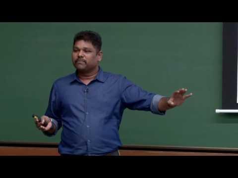 How to Start a Startup | Session 3 - Girish Mathrubootham