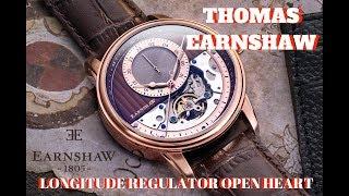 Download Thomas Earnshaw Longitude Es 8006 Videos - Dcyoutube 66f096e7f366
