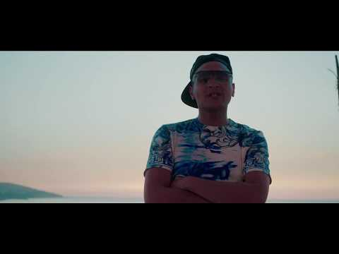 Youtube: DJ Hamida feat. New school & Cheba Maria – « Story » (clip officiel)